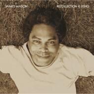 James Mason - Recollection Echo