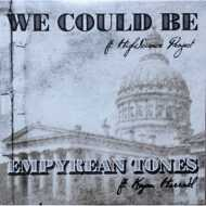 Jason McGuiness - We Could Be / Empyrean Tones