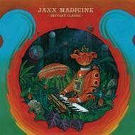 Jaxx Madicine - Distant Classic