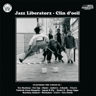 Jazz Liberatorz - Clin D'Oeil (VinDig Exclusive)