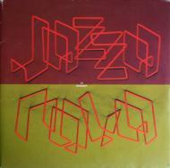 Jazzanova  - In Between