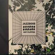 Jazzbois - Jazzbois Got Flipped