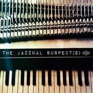 The Jazzual Suspects - The Jazzual Suspects (RSD 2019)