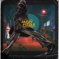 Various - Jazzy Fizzle (German Edition)