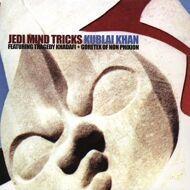 Jedi Mind Tricks - Kublai Khan (Blue Vinyl)