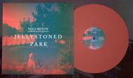 Yogi Beats - Jellystoned Park