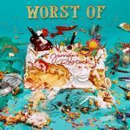 Jennifer Rostock - Worst Of Jennifer Rostock