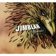 Jimblah - Phoenix