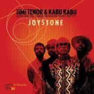 Jimi Tenor - Joystone