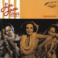 Various - Jim Jam Gems 4