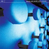 Jimmy Eat World - Static Prevails (Lavender Vinyl)