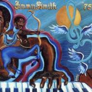 Jimmy Smith - '75