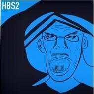 Jazzinuf - Harlem Barber Swing 2