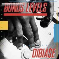 Dibiase (DIBIA$E) - Bonus Levels