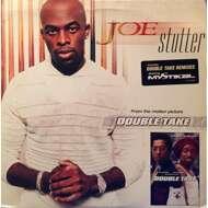 Joe - Stutter (Remixes)