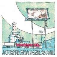 Joe Baer Magnant Group - Liminal Spaces
