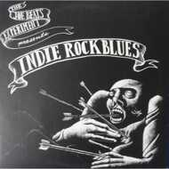 Joe Beats - Presents Indie Rock Blues