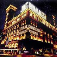 Joe Bonamassa - Live At Carnegie Hall - An Acoustic Evening (Black Vinyl)