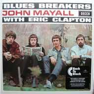John Mayall - Blues Breakers