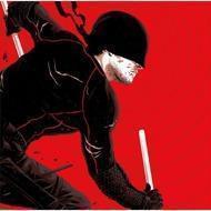 John Paesano - Daredevil - Season One (Soundtrack / O.S.T.)