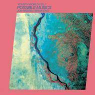 Jon Hassell / Brian Eno - Fourth World Vol. 1 - Possible Musics
