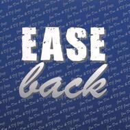 Jon Doe & DJ Jazz - Ease Back feat. Black Anthem & Thorobredz