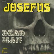 Josefus - Dead Man