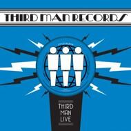 Joyce Manor - Live at Third Man 8-16-16