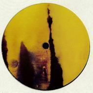Joy Orbison, Boddika & Pearson Sound  - Faint / Nil / Moist