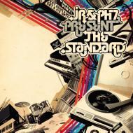 JR & PH7 - The Standard