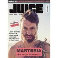Juice - No. 180