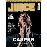 Juice - No. 182