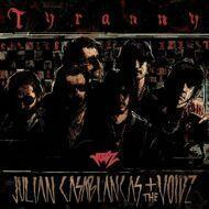 Julian Casablancas & The Voidz - Tyranny