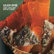 Julien Dyne - Glimpse Remixes