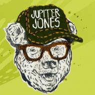 Jupiter Jones  - Jupiter Jones