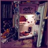 J Who - Soulfood EP