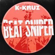 K-Kruz - Beat Sniper