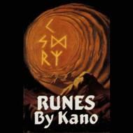 Kano - Runes