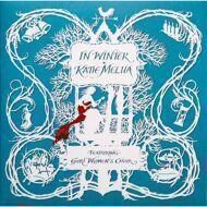 Katie Melua - In Winter