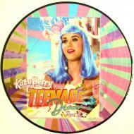Katy Perry - Teenage Dream Part 2