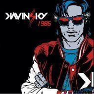 Kavinsky - 1986