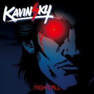 Kavinsky  - ...Nightcall...