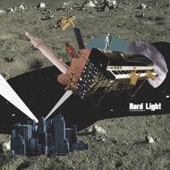 Kazumi Kaneda - Hard Light