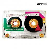 K-Def - Tape One