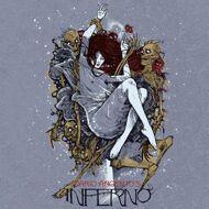 Keith Emerson - Dario Argento's Inferno (Soundtrack / O.S.T.)