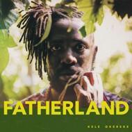 Kele Okereke (Bloc Party) - Fatherland