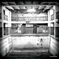 Kendra Morris - Concrete Waves (+ DJ Premier Remix)