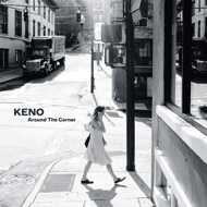 Keno (Renegades Of Jazz) - Around The Corner