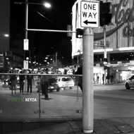 Keyza Soze - Sydney III