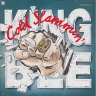 King Bee - Cold Slammin'